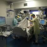 fallece niña en belgica coronavirus - Fallece niña de 12 años en Bélgica por coronavirus