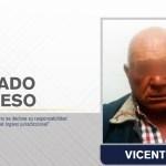 fge puebla - Vicente abusó de una menor de 13 años en una miscelánea de Puebla; es vinculado a proceso