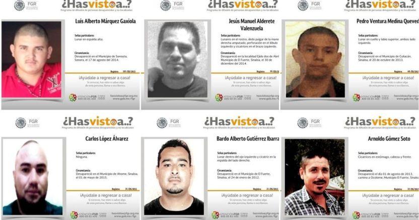 fgr pide ayuda para localizar a estas personas extraviadaspp crop1584658678259.jpg 673822677 - FGR pide ayuda para localizar a estas personas extraviadas