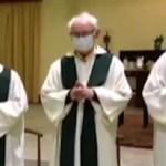 iglesias conapred - Conapred urge a iglesias no confundir a población