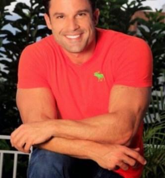 img 9227 - Este actor venezolano lamentó el fallecimiento de su padre - #Noticias