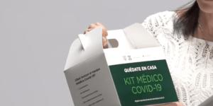 kit de covid 19 cdmx 660x330 - Gobierno de la Ciudad de México dará kits médicos para personas con COVID-19 – Archivo Digital Colima
