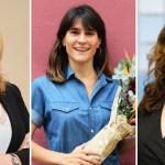 mujeresdirectivasdiamujer - Día de la mujer: Mujeres en puestos directivos nos cuentan su experiencia - #Noticias
