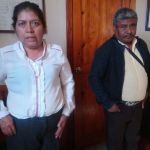 photo5175114298517727294 - Periodista denuncia que a meses de ser agredido por la Alcaldesa de Tlanepantla, Puebla, sigue sin justicia