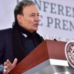"""photo5697069145581004720 - Alfonso Durazo confirma que el padre de """"El Marro"""" fue detenido en Celaya por un auto robado - #Noticias"""