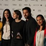 prensa ambulante - Ambulante, la gira de documentales nacionales e internacionales llega para sacudir la indiferencia - #Noticias
