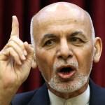 rivales afganos presidencia afganistan - Líderes rivales juran cargo de Presidente el mismo día en Afganistan; peligra acuerdo de paz entre EU y Talibán - #Noticias