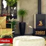 tendencias en decoración del hogar 2 - tendencias en decoración del hogar - #Noticias