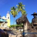 villa de alvarez iglesia - Cerrarán templos y capillas desde este 20 de marzo; Iglesia católica invita a hacer oración desde casa