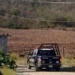 1376edf5 2ecf 4c83 bbae ee8b69904627 660x330 - Sin cabeza y maniatado localizan cadáver por el Alpuyequito en Colima – Archivo Digital Colima
