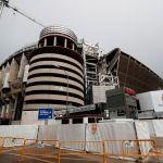 8f986992e0dd80f5695b5be3fa2058e6c2286f12 - Barça, Madrid, Inter… Los clubes que aprovechan la pandemia y aceleran las remodelación de sus estadios