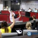 Congreso aprueba Ley Olimpia  - Para erradicar violencia digital en Colima, Congreso aprueba Ley Olimpia