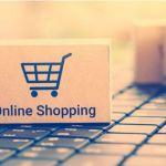 Ecommerce Primeros pasos si quieres lanzar tu comercio electrónico - Para impulsar a la economía de las MiPyMes se abre plataforma digital