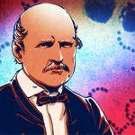 Ignaz Semmelweis - Ignaz Semmelweis, el médico pionero del lavado de manos