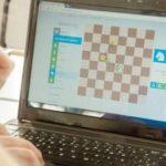 Incode 4 656x330 - Segundo Torneo de Ajedrez en Línea – Archivo Digital Colima
