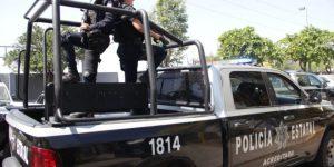 POLICIA 18 660x330 - Detiene Policía Estatal a un imputado por homicidio – Archivo Digital Colima