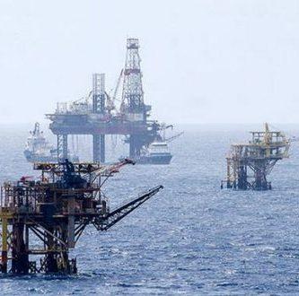 Petroleo Plataforma Sonda de Campeche Pemex 5 660x330 - Petróleo mexicano cierra la semana en 20.48 dólares el barril – Archivo Digital Colima