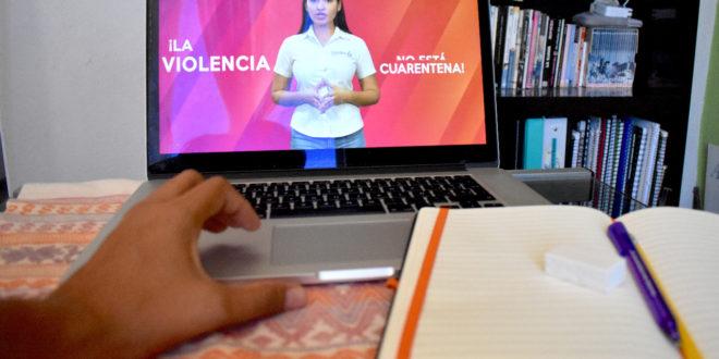 Prevención 2 1 660x330 - Prevención Social difunde temáticas para prevenir la violencia y fortalecer los valores en familia – Archivo Digital Colima