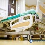 Salud 15 - #Manzanillo registra nuevo caso positivo a #Covid-19, ya son 23 en el Estado