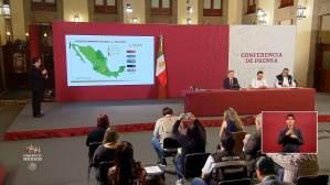 WhatsApp Image 2020 04 01 at 19.22.45 - México suma ya mil 378 casos positivos de COVID-19 y 37 fallecidos