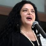 alejandra fraustro secretaria de cultura - Secretaría de Cultura incorpora a su estructura al Fonca