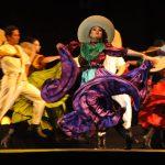 amalia e1586961746827 - Transmisión de Ballet Folklórico de Amalia Hernández abrirá serie de presentaciones en línea