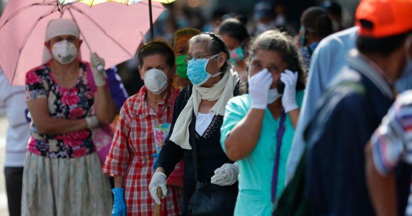 b0f4c790e51abe0c57fdb8872bcb79ab4087fbf7 crop1586204401213.jpg 673822677 - Guatemala amplía restricciones de movilidad y distanciamiento 7 días más
