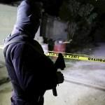 cambios crimen organizado - El crimen organizado cambia en América por el COVID-19: da despensas y extorsiona unidades de Uber