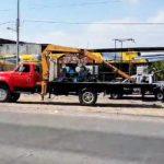 celaya guananjuato - Enfrentamiento armado deja 5 personas muertas y otra más herida de gravedad en Celaya, Guanajuato
