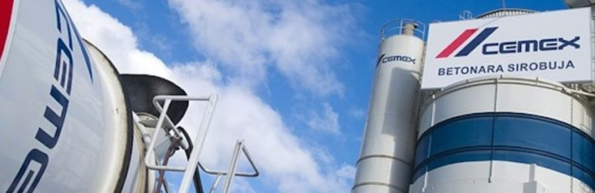 cemex covid 1 - Directivos de Cemex cederán 25% de sus sueldos por COVID-19; piden que trabajadores difieran el 10%