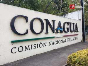 conagua oficinas 4 - Conagua comparte acciones contra COVID-19 en América Latina y Caribe