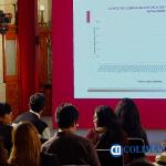 conferencia 16 abril - #México suma 486 fallecidos y 6 mil 297 confirmadas con #Covid-19