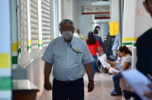 covid19 stock jalisco 102 - Jalisco notifica cuatro casos más de COVID-19 y otra defunción; ya son ocho decesos