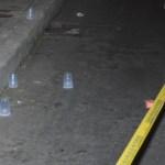 cuartoscuro 748789 digital - Siete personas son asesinadas al exterior de un depósito de cervezas en Reynosa, Tamaulipas