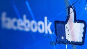 facebook falla - Usuarios reportan fallas en Facebook, Instagram y WhatsApp
