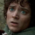frodobbv - El destino de Frodo habría sido más turbio según el guión original de El Señor de los Anillos