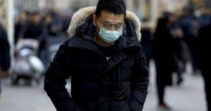 """la xenofobiax otra pandemia que genera el coronavirus.jpg 673822677 - La xenofobia, otra """"pandemia"""" que genera el coronavirus"""