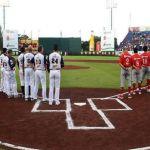 ligas de beisbol crop1587589240844.jpg 673822677 - La mala situación del beisbol en México por la pandemia