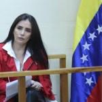 merlano 1 - Aída Victoria Merlano envío triste mensaje a su madre detenida en Venezuela (VIDEO)