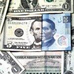 peso dolar - Peso mexicano continúa ganando terreno al dólar