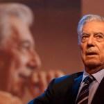 pf 6196100924 VargasLlosa EM 1 f - México, y otros países aprovechan la pandemia para impulsar medidas autoritarias: Vargas Llosa
