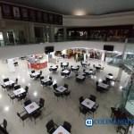 plaza country durante contingencia - Aspecto en Plaza Country por contingencia de Covid-19