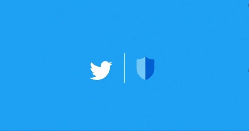 screenshot 3 5 - Periodista descubre cadena de texto que puede bloquear Twitter en iPhone y algunos navegadores