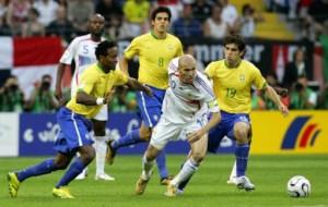 unnamed - Ve en vivo Brasil vs Francia, en cuartos de final de Alemania 2006 – Archivo Digital Colima