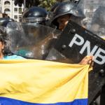 venezuela 660x330 - Canadá respalda plan de Estados Unidos para resolver crisis en Venezuela – Archivo Digital Colima