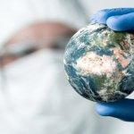112211383 gettyimages 1205916335 - 5 amenazantes crisis más allá de la pandemia de coronavirus