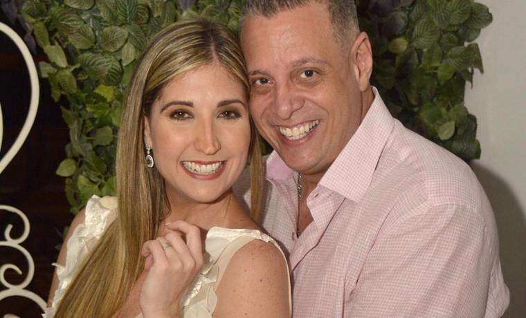 8D7317A2 52DC 483B B93E 5E259976B322.jpegfit760460 - Amigo cercano de Aisha Stambouli revela cómo ha enfrentado la muerte de su esposo Alberto K