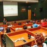 Auditoria Guanajuato - Por anomalías como alcalde, renuncia subsecretario de Sedeshu en Guanajuato
