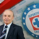 Billy Alvarez - Alfredo Álvarez testifica contra su hermano, el presidente de Cruz Azul