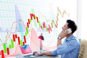 Cómo ser un trader - ¿Cómo ser un trader?